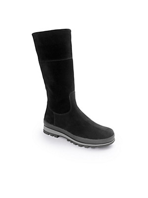Bogner - St. Anton boots in 100% leather