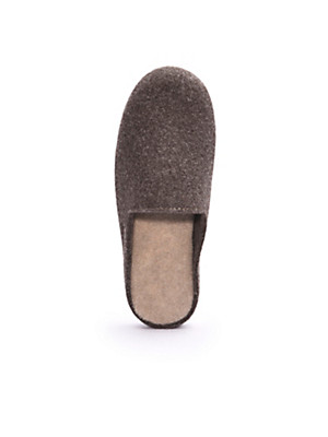 BOnova - Slippers by BOnova