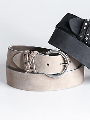 Brax - Belt