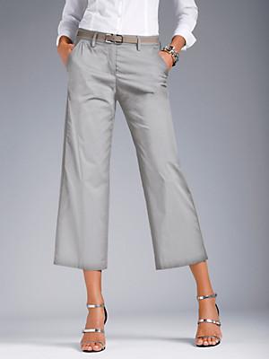 "Brax Feel Good - 7/8-length ""Modern Fit"" trousers"