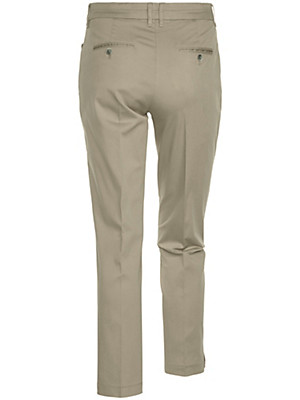 Brax Feel Good - 7/8-length trousers – MARA SUMMER