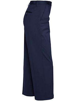 Brax Feel Good - 7/8-length trousers