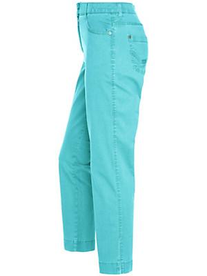 Brax Feel Good - 7/8 trousers
