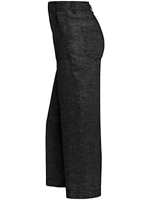 Brax Feel Good - 7/8 trousers - Design MAINE SPORT