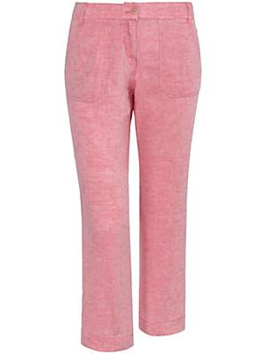 Brax Feel Good - 7/8 trousers - Design MAINE SPORT