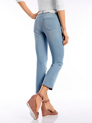 Brax Feel Good - Ankle-length jeans