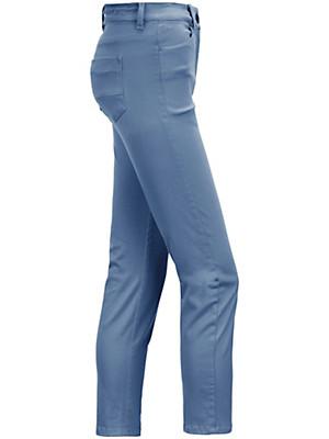 "Brax Feel Good - Ankle length ""Slim Fit"" jeans"