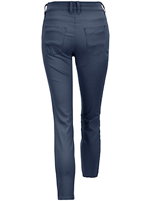 "Brax Feel Good - Ankle length ""Slim Fit"" jeans"