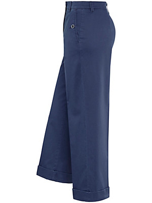 Brax Feel Good - Culottes