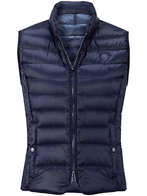 Brax Feel Good - Down waistcoat