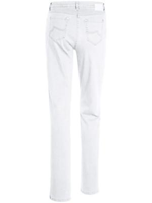 "Brax Feel Good - ""Feminine Fit"" jeans"