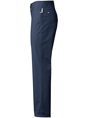 "Brax Feel Good - ""Feminine Fit"" trousers"