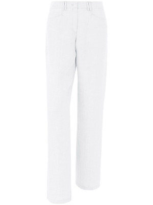 "Brax Feel Good - ""Feminine Fit"" trousers"