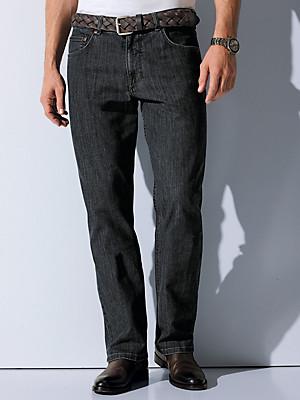 Brax Feel Good - Jeans – COOPER