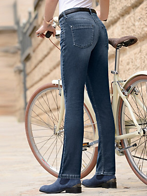 Brax Feel Good - Jogging jeans