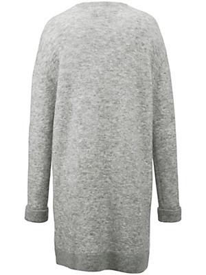 Brax Feel Good - Knitted coat