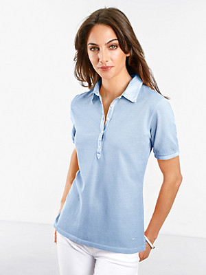 Brax Feel Good - Polo shirt