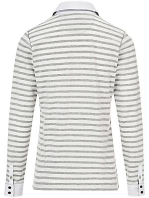 Brax Feel Good - Polo shirt
