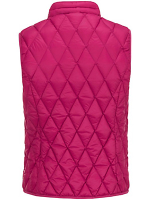 Brax Feel Good - Quilted down gilet