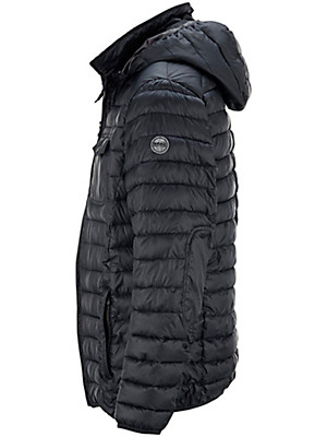 Brax Feel Good - Quilted jacket