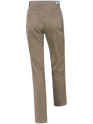 "Brax Feel Good - ""Slim Fit"" jeans – design MARY GLAMO"