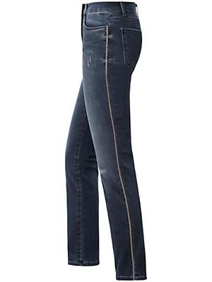 "Brax Feel Good - ""Slim Fit"" jeans, design SHAKIRA BEAUTY"