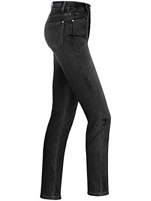 "Brax Feel Good - ""Slim Fit""-jeans – design SHAKIRA YOGA"