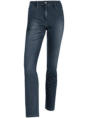 "Brax Feel Good - ""Slim Fit""-jeans – design SHAKIRA YOGA"
