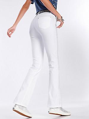 """Brax Feel Good - """"Slim Fit"""" Jeans"""