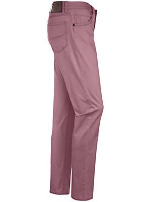 Brax Feel Good - Trousers – CADIZ