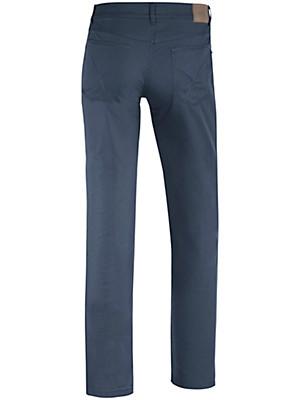 Brax Feel Good - Trousers – COOPER FANCY