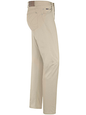 Brax Feel Good - Trousers – Design COOPER FANCY