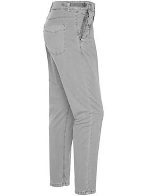 Brax Feel Good - Trousers