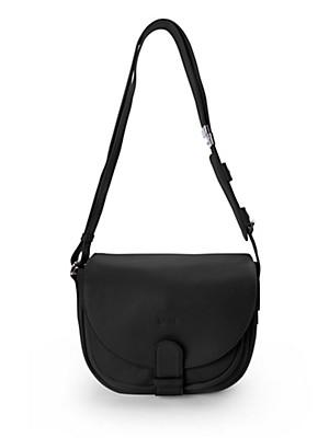 "Bree - ""Lady Top 2"" bag"