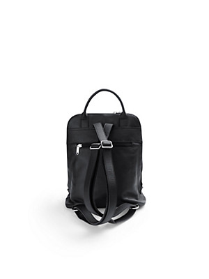 "Bree - ""Toulouse 8"" rucksack"