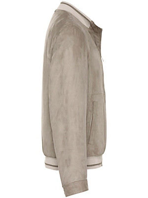 Bugatti - Bomber jacket