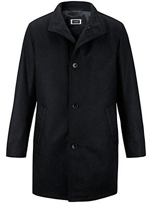 Bugatti - Coat