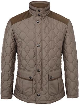 Bugatti - Jacket