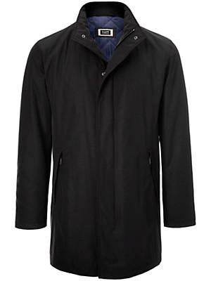 Bugatti - Long jacket