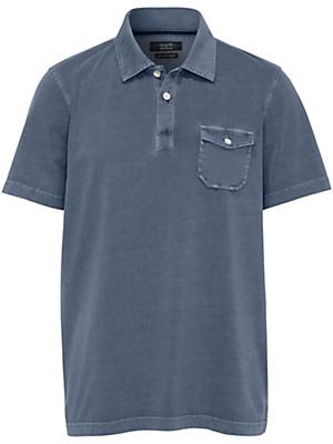 Bugatti - Polo shirt