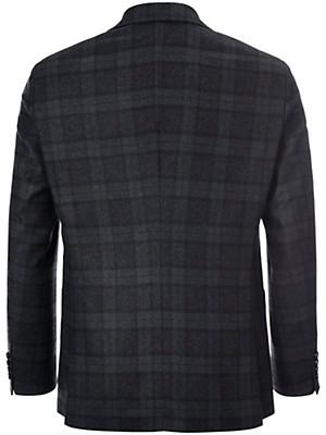 Bugatti - Sports coat