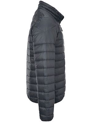 CALAMAR - Jacket
