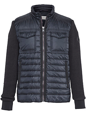 CALAMAR - Quilted jacket