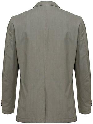 CALAMAR - Sports jacket