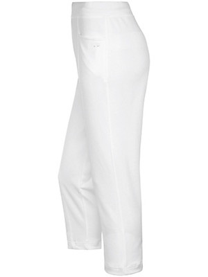Canyon - 7/8-length trousers