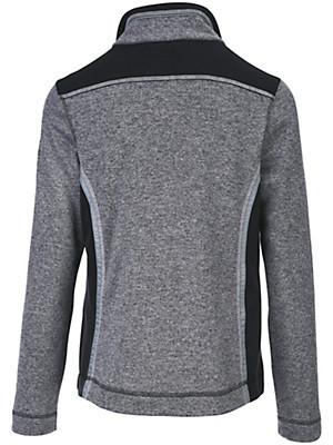 Canyon - Jacket