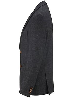 Carl Gross - Jersey sports jacket