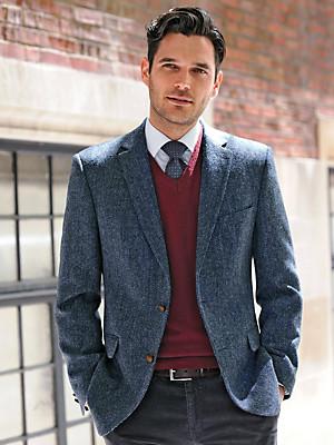 Carl Gross - Sports jacket