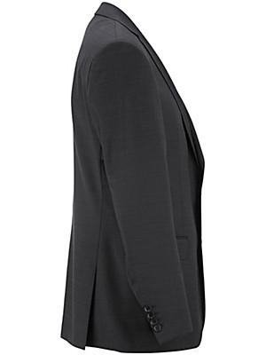 Carl Gross - Suit jacket