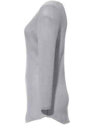 cashmere - Jumper